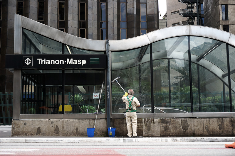 Trianon-Masp
