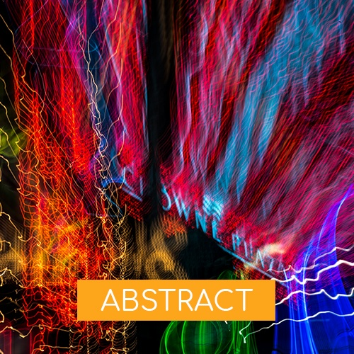 BANNER-ABSTRACT